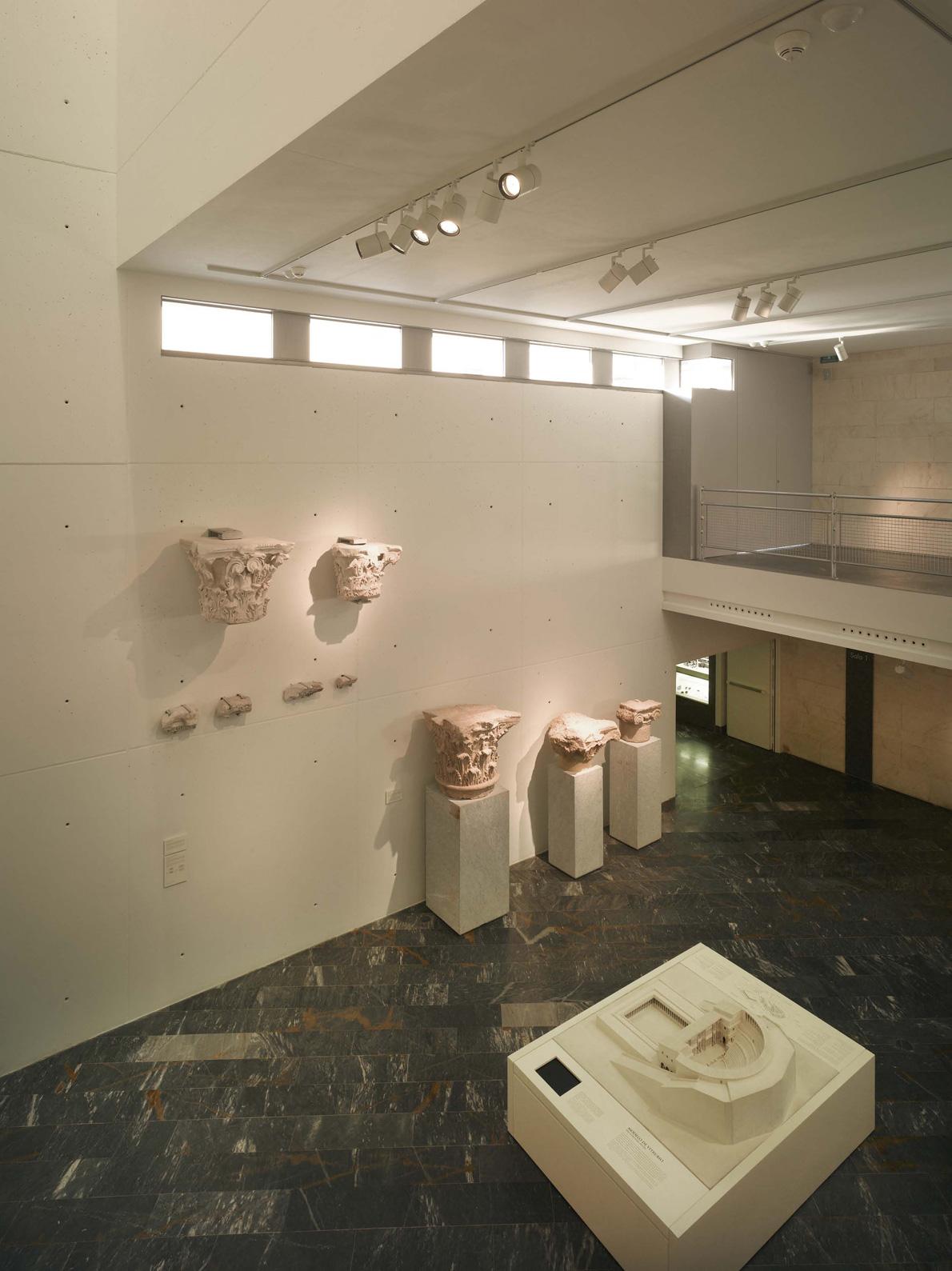 Museo_Teatro_romano_Cartagena_02.jpg