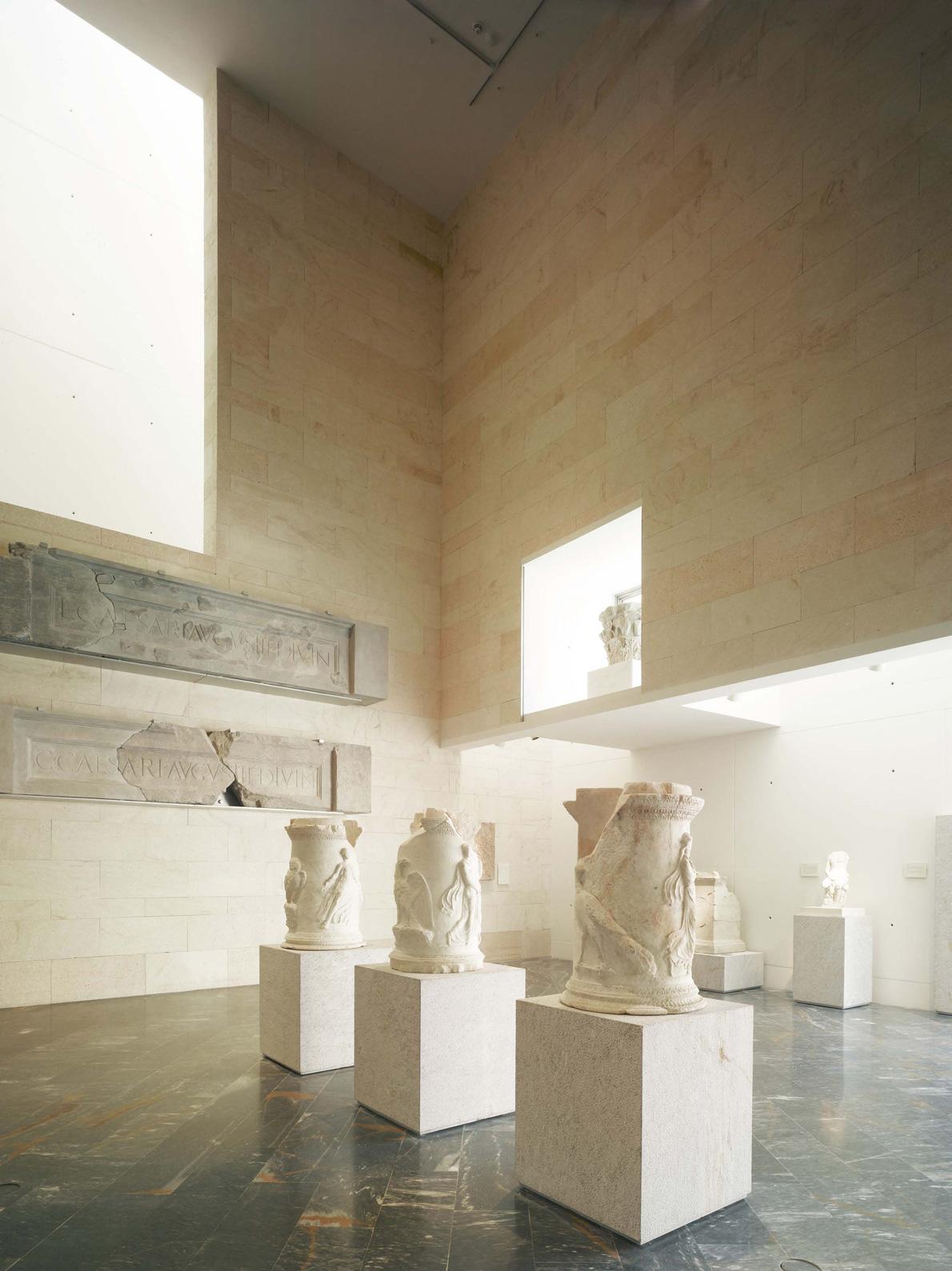 Museo_Teatro_romano_Cartagena_06.jpg