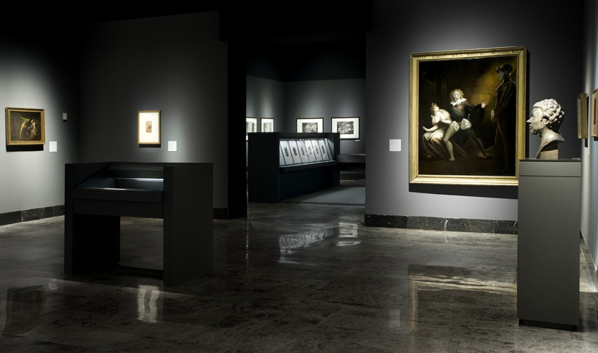 Goya_e_Italia_Fundacion_Goya_en Aragon_9.jpg