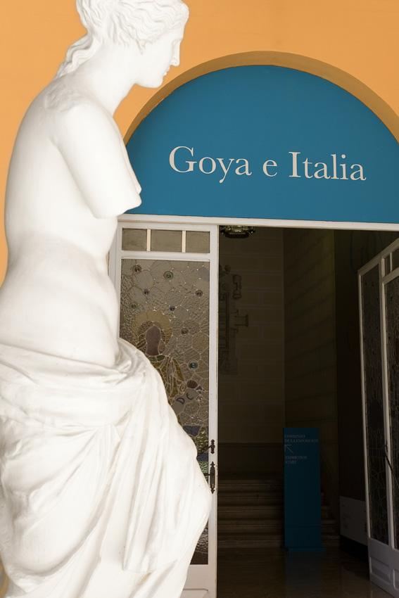 Goya_e_Italia_Fundacion_Goya_en Aragon_12.jpg