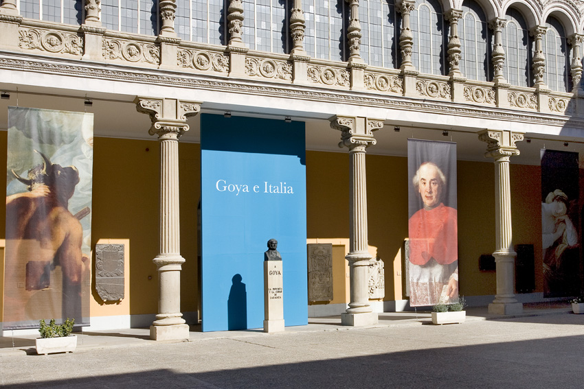 Goya_e_Italia_Fundacion_Goya_en Aragon_13.jpg