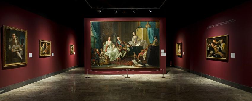 Goya_e_Italia_Fundacion_Goya_en Aragon_21.jpg