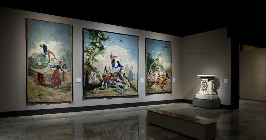 Goya_e_Italia_Fundacion_Goya_en Aragon_7.jpg