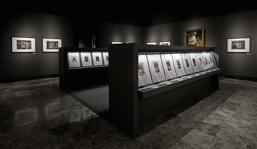 Goya_e_Italia_Fundacion_Goya_en Aragon_10.jpg
