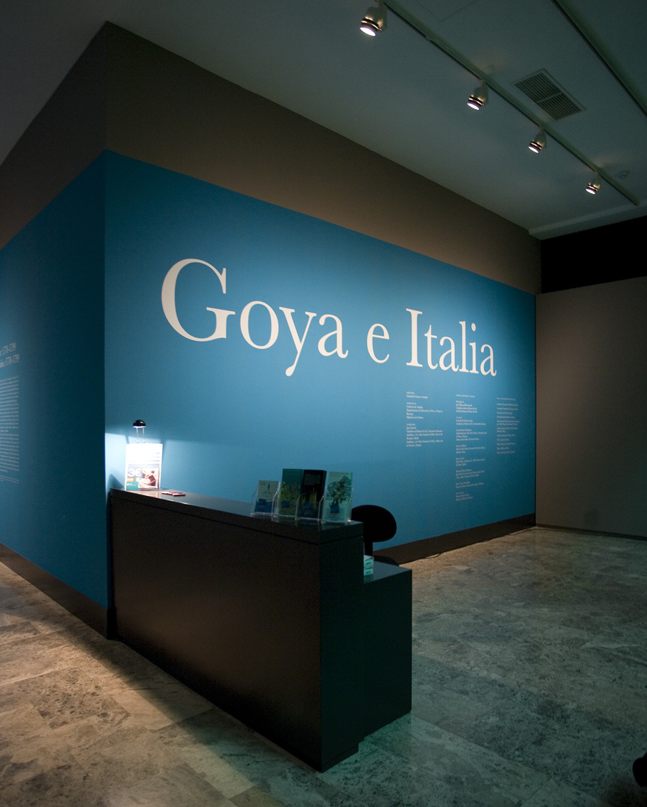 Goya_e_Italia_Fundacion_Goya_en Aragon_14.jpg