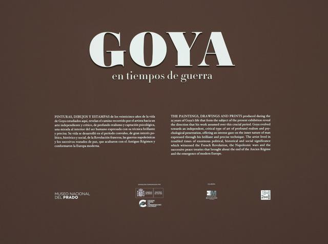 Goya-en-Tiempos-de-Guerra-1.jpg