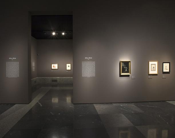 Goya-en-Tiempos-de-Guerra-4.jpg