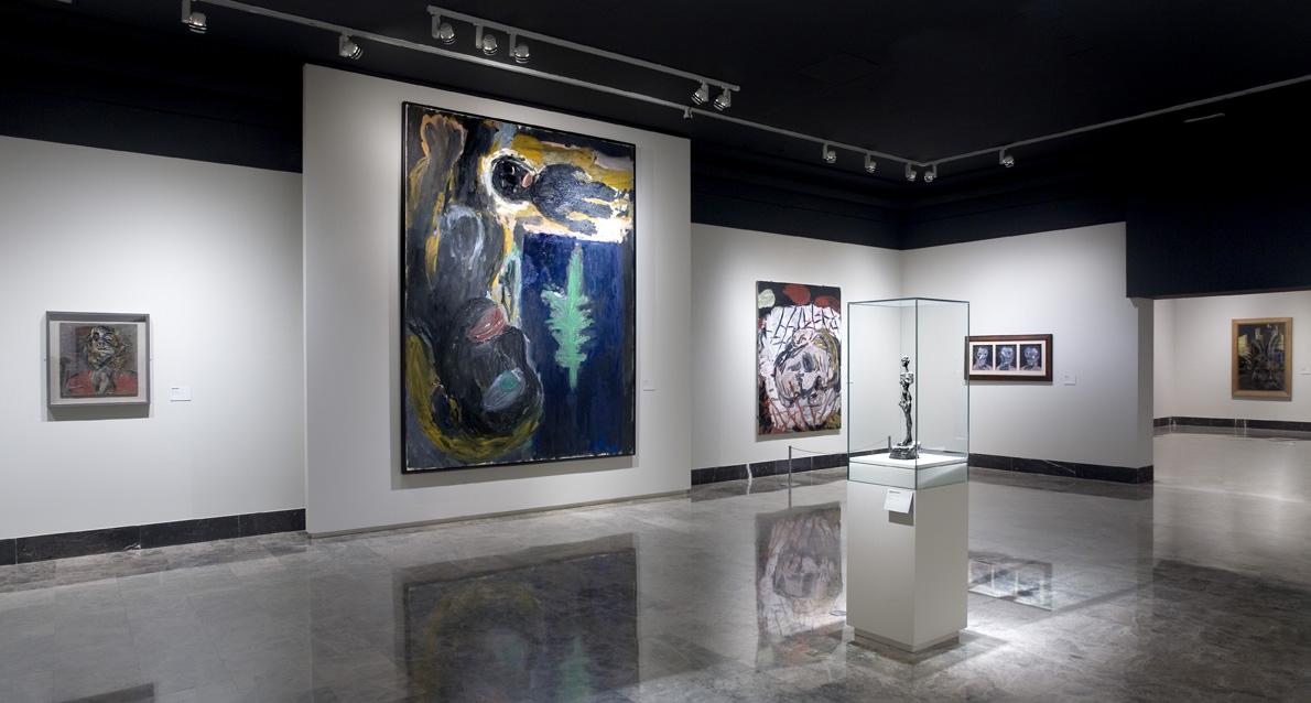 Goya_y_el_mundo_moderno_9.jpg