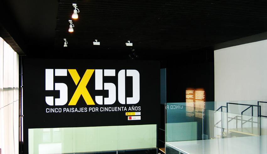 5x50_2.jpg