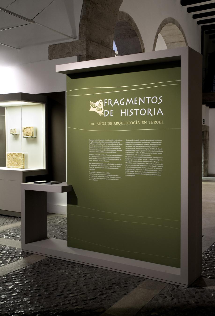 Cien_anos_de_arqueologia_en_teruel_1.jpg