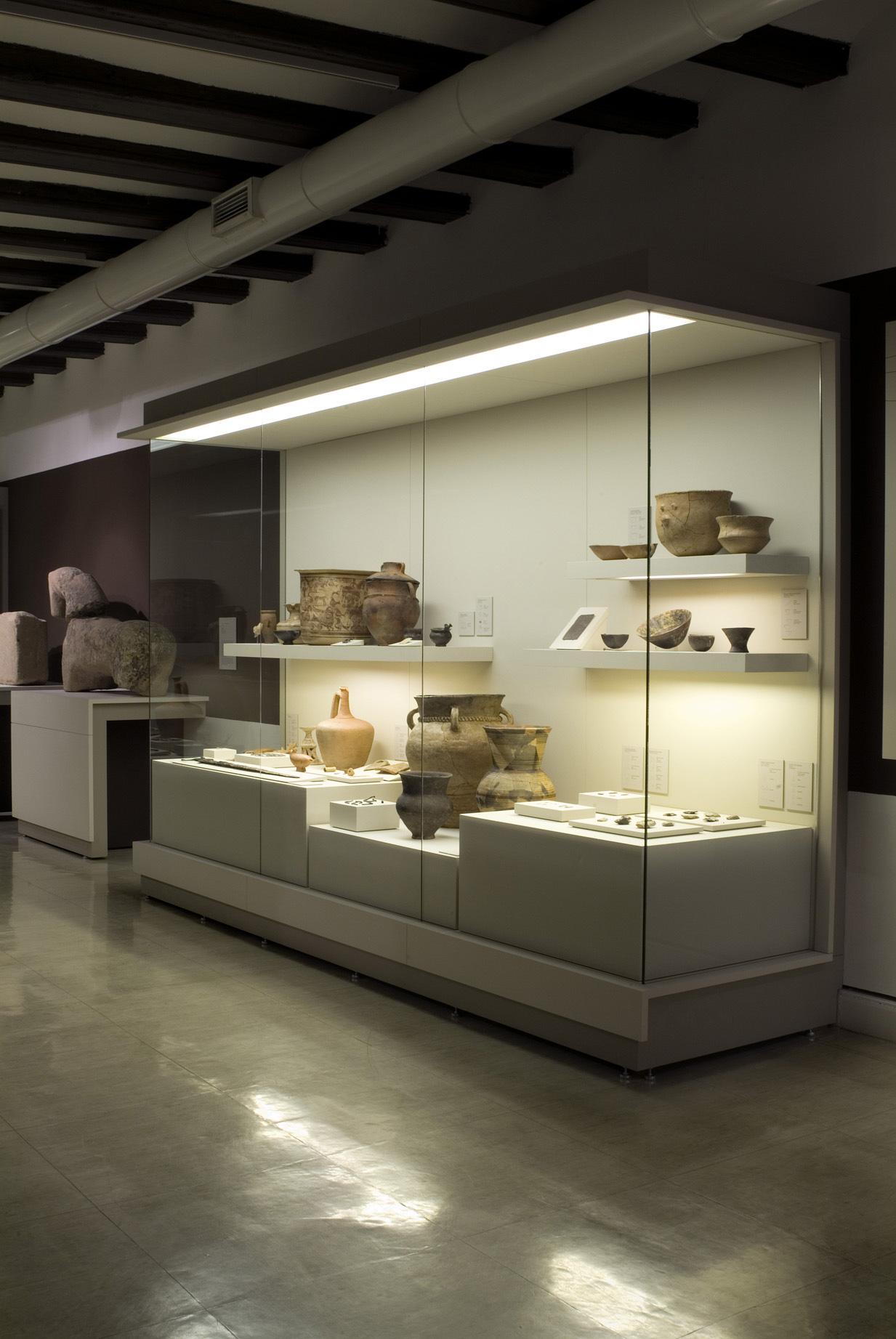 Cien_anos_de_arqueologia_en_teruel_6.jpg