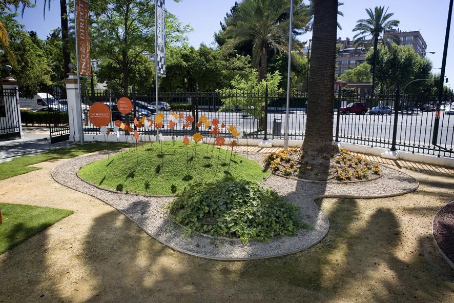 ING_Sevilla_1.jpg