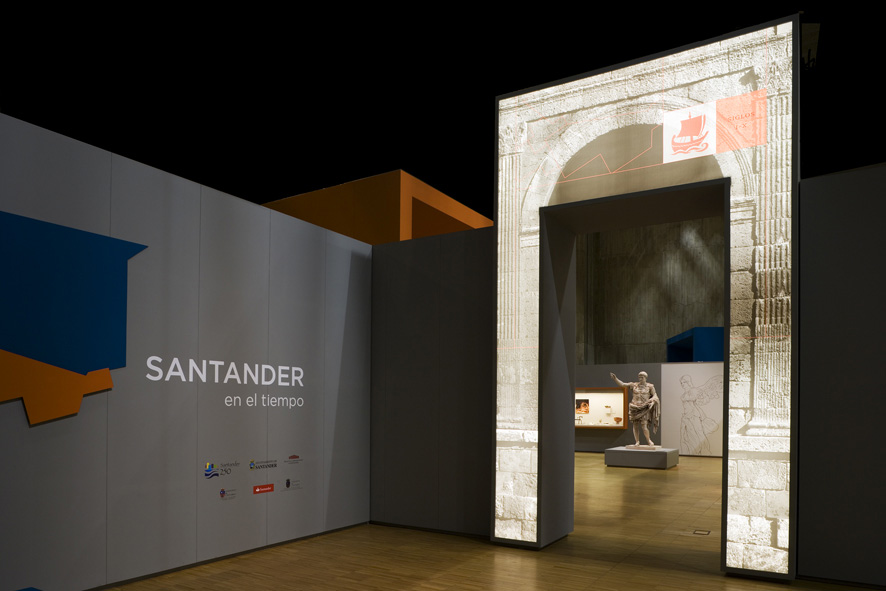 santander_ Fundacio_marcelino_Botin_2.jpg