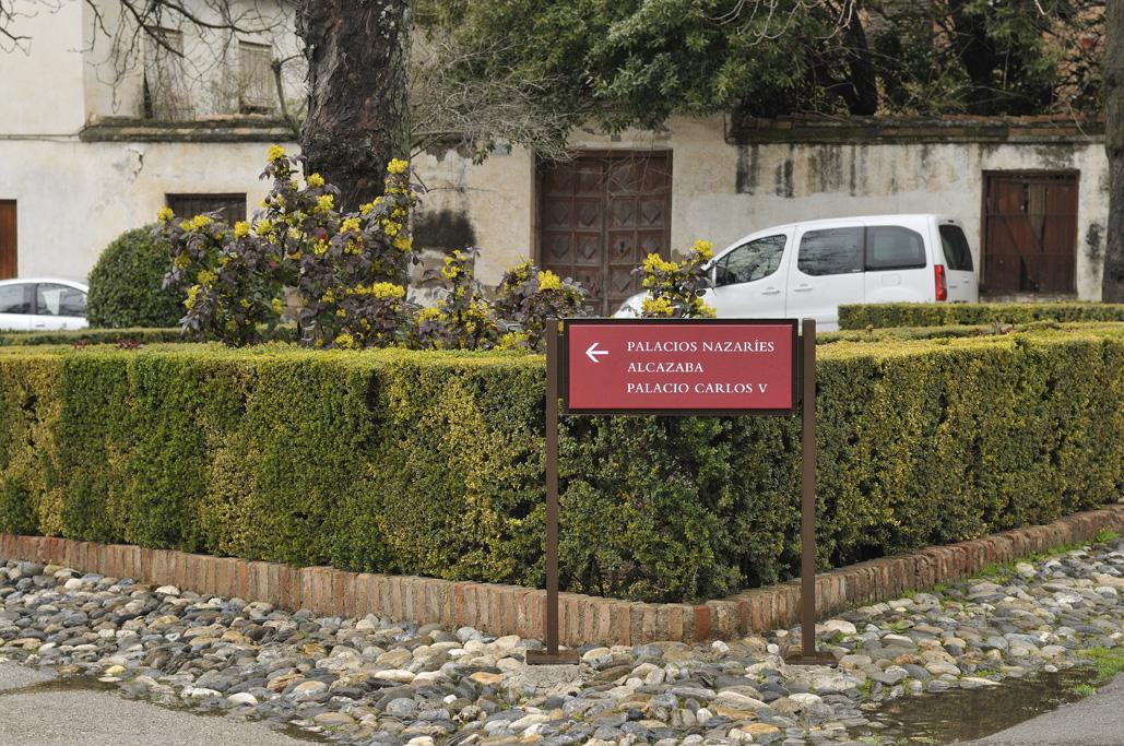 Alhambra_Granada_senalizacion_9.jpg