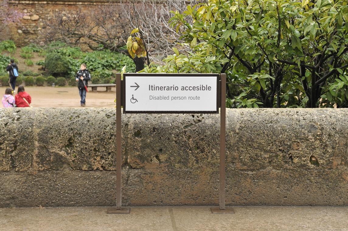 Alhambra_Granada_senalizacion_14.jpg