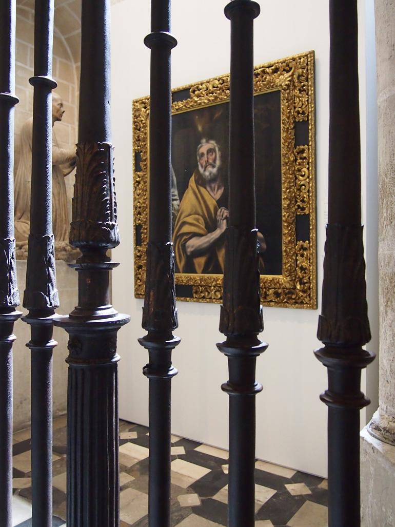 El_Greco_Catedral_de_Toledo_2.jpg