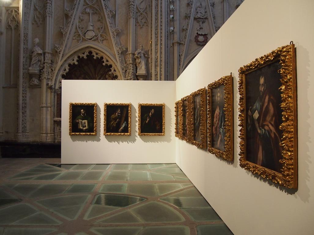 El_Greco_Catedral_de_Toledo_1.jpg