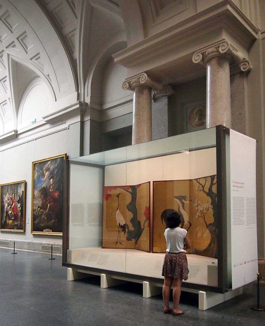 Biombos_y_Estampas_Japonesas_Museo_Nacional_del_Prado_1.jpg