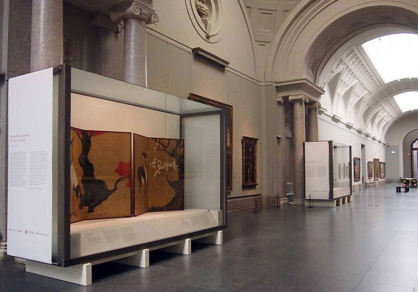 Biombos_y_Estampas_Japonesas_Museo_Nacional_del_Prado_7.jpg