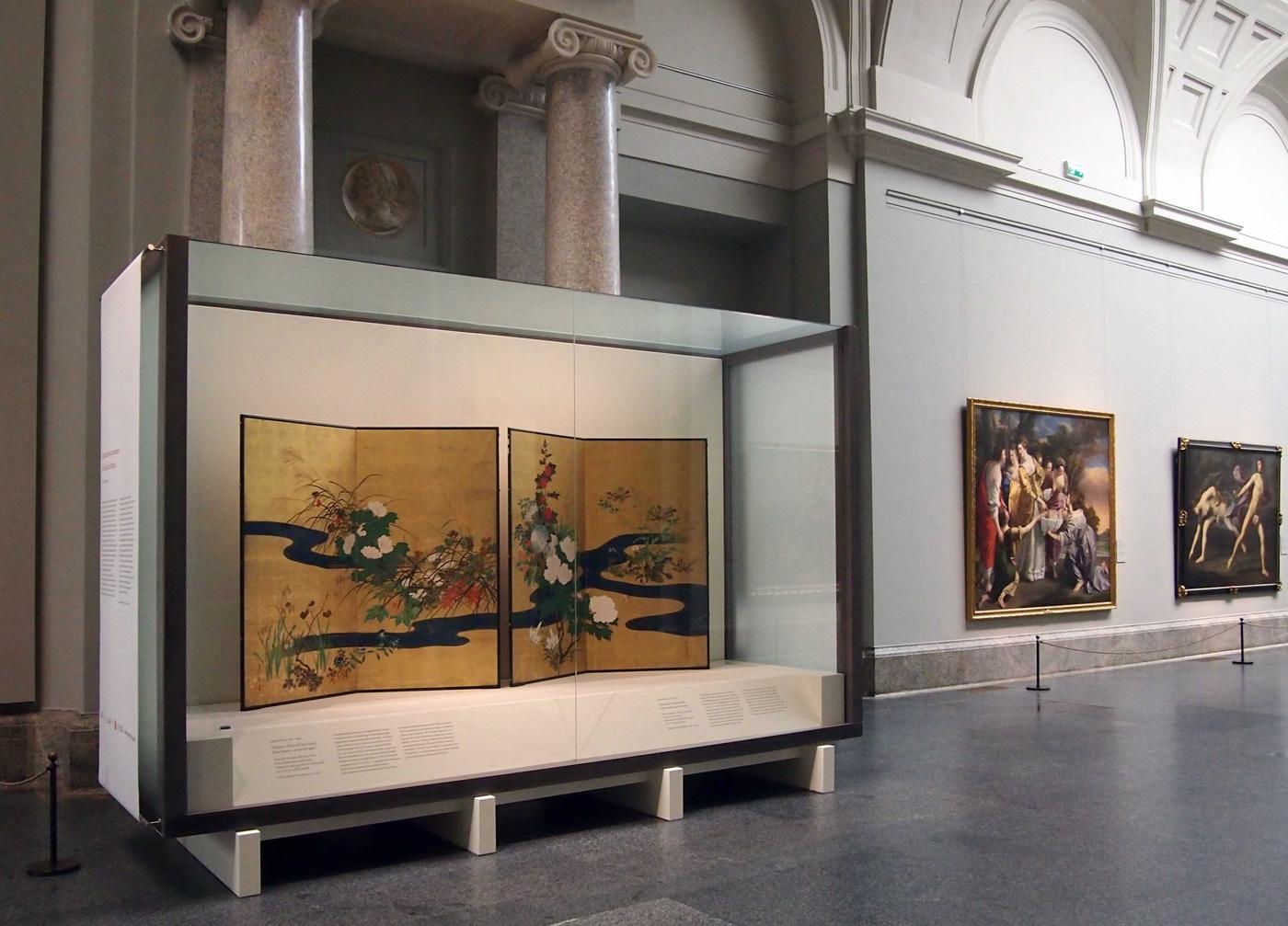 Biombos_y_Estampas_Japonesas_Museo_Nacional_del_Prado_6.jpg