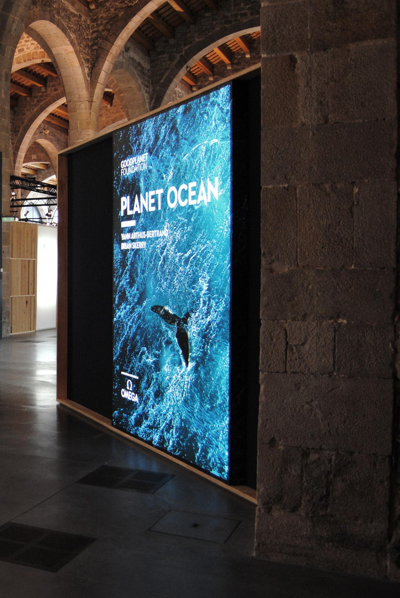 Planet-Ocean---01.jpg