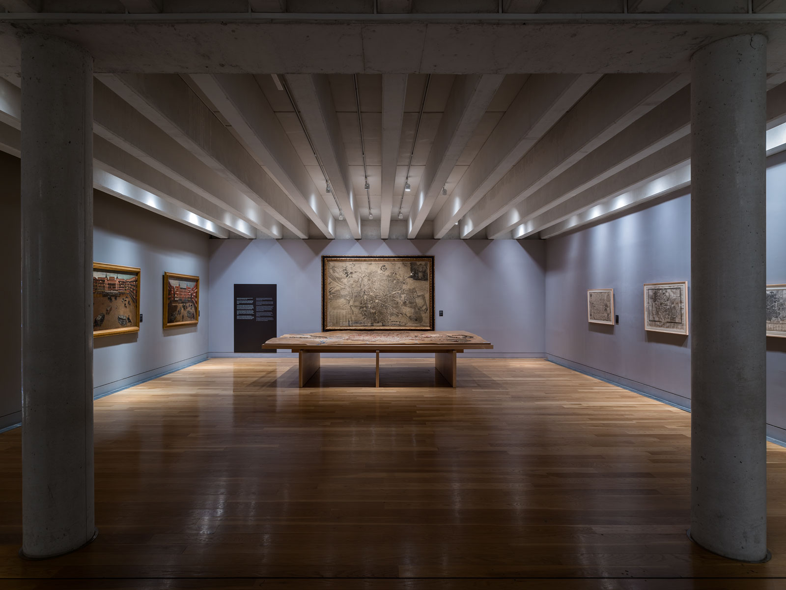 Museo de Historia de Madrid · Ypuntoending · 001.jpg
