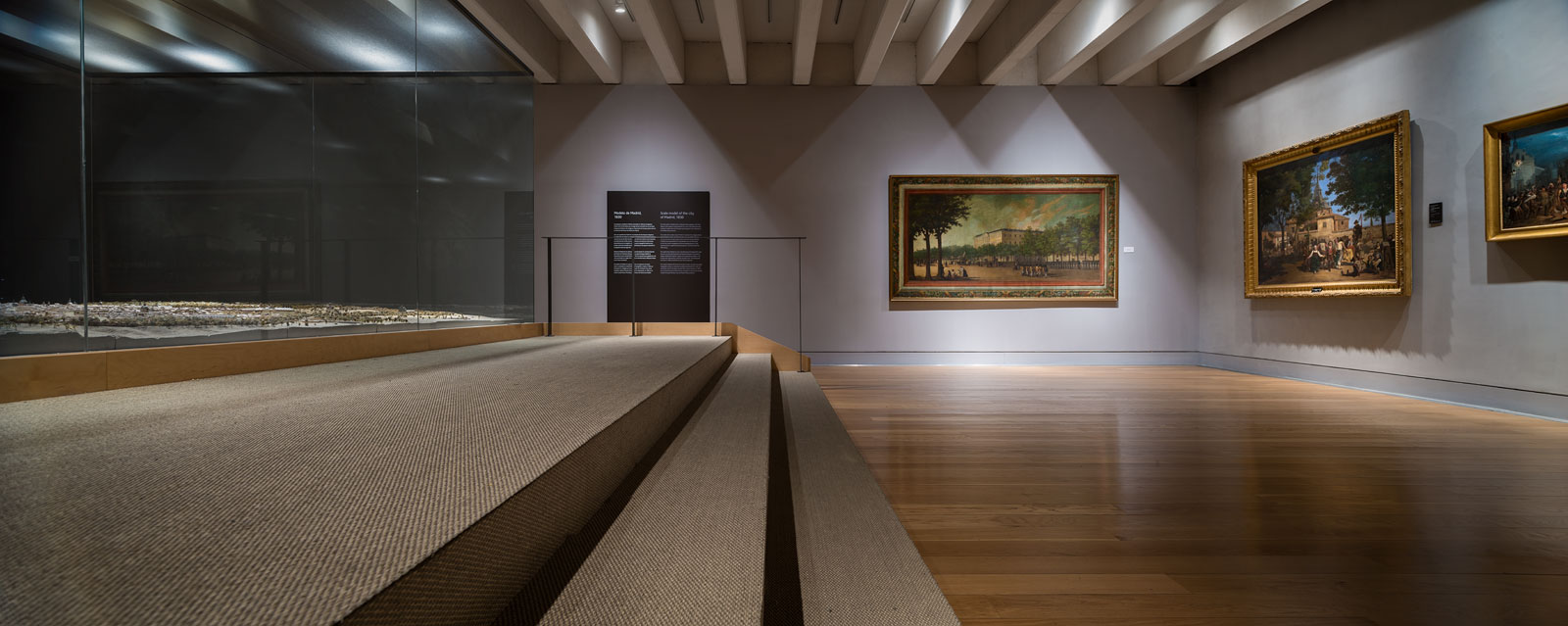 Museo de Historia de Madrid · Ypuntoending · 003.jpg