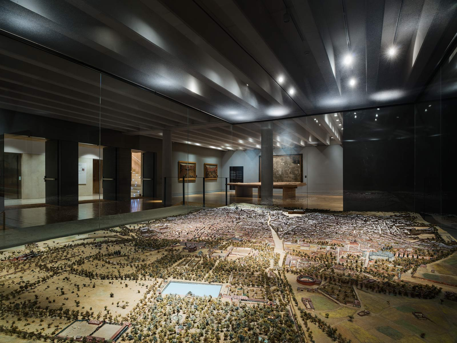 Museo de Historia de Madrid · Ypuntoending · 002.jpg