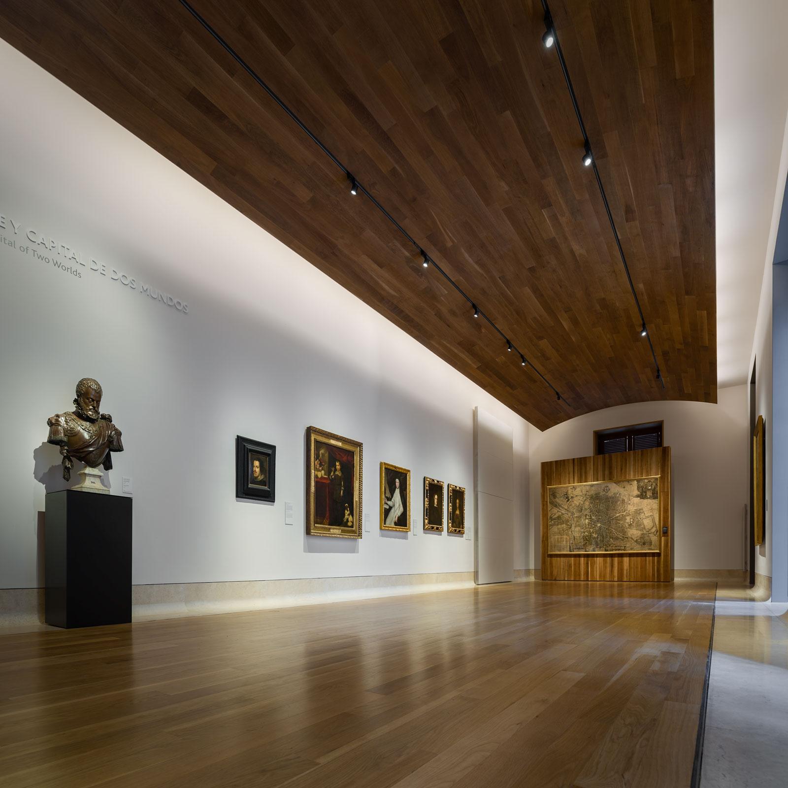 Museo de Historia de Madrid · Ypuntoending · 004.jpg