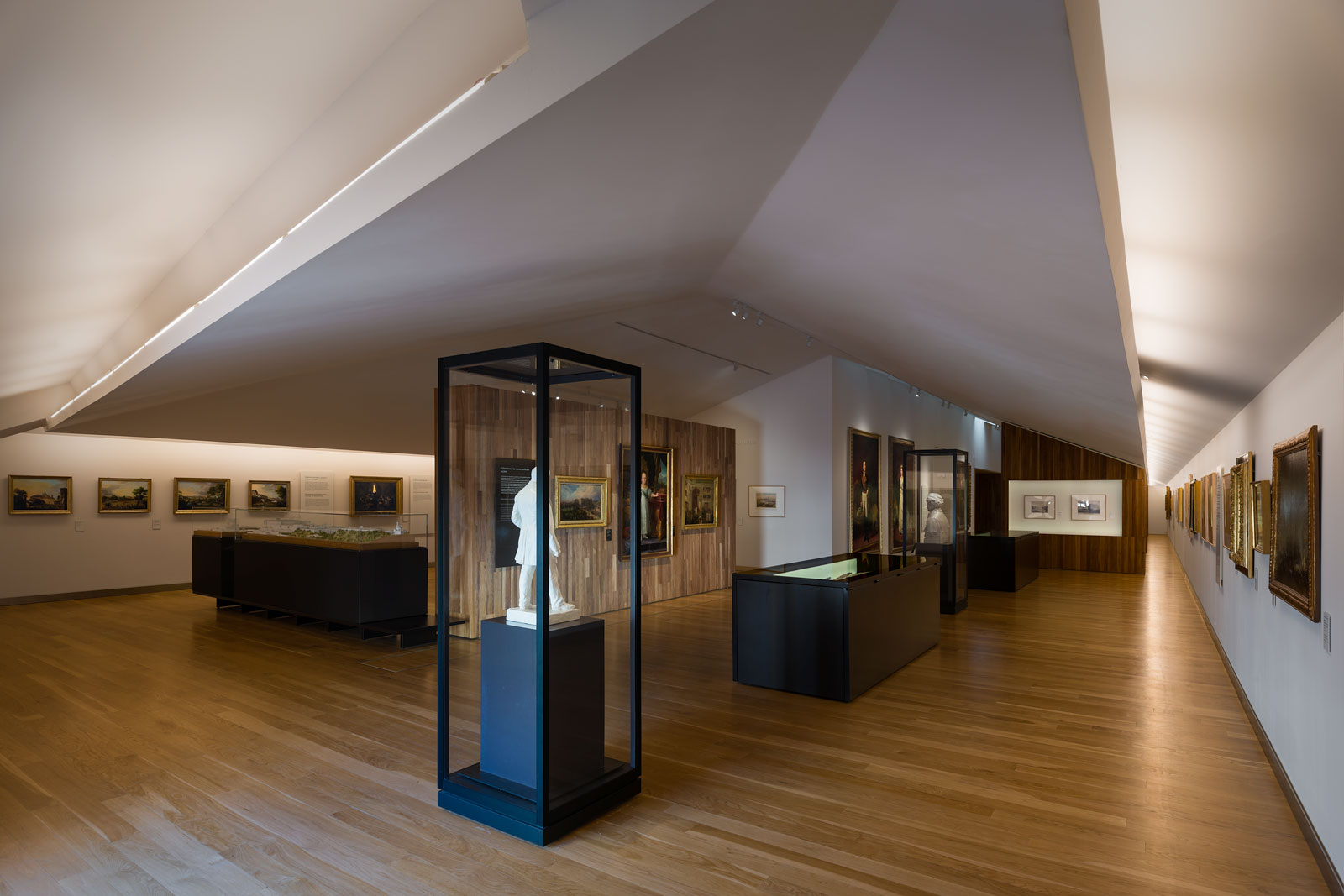 Museo de Historia de Madrid · Ypuntoending · 014.jpg