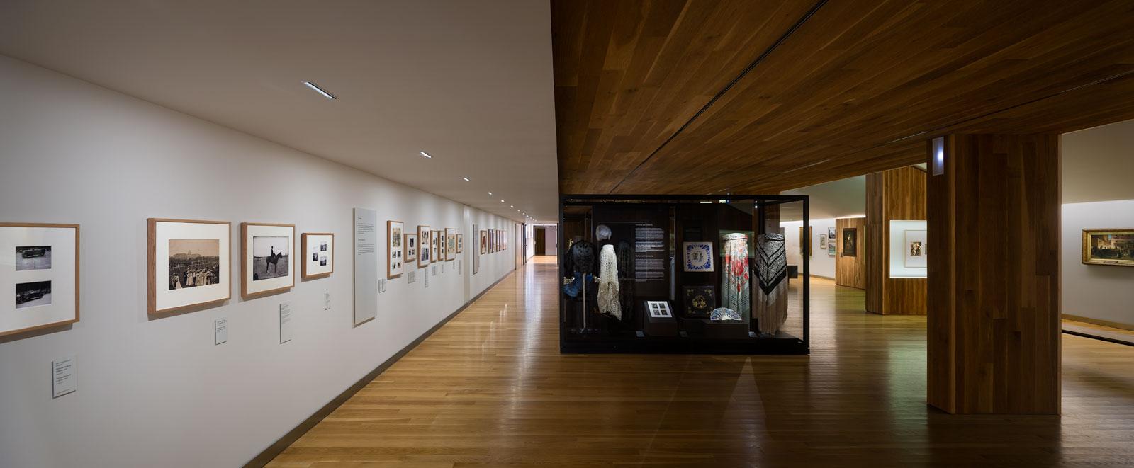 Museo de Historia de Madrid · Ypuntoending · 015.jpg