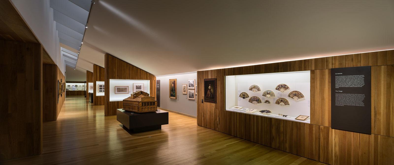 Museo de Historia de Madrid · Ypuntoending · 016.jpg