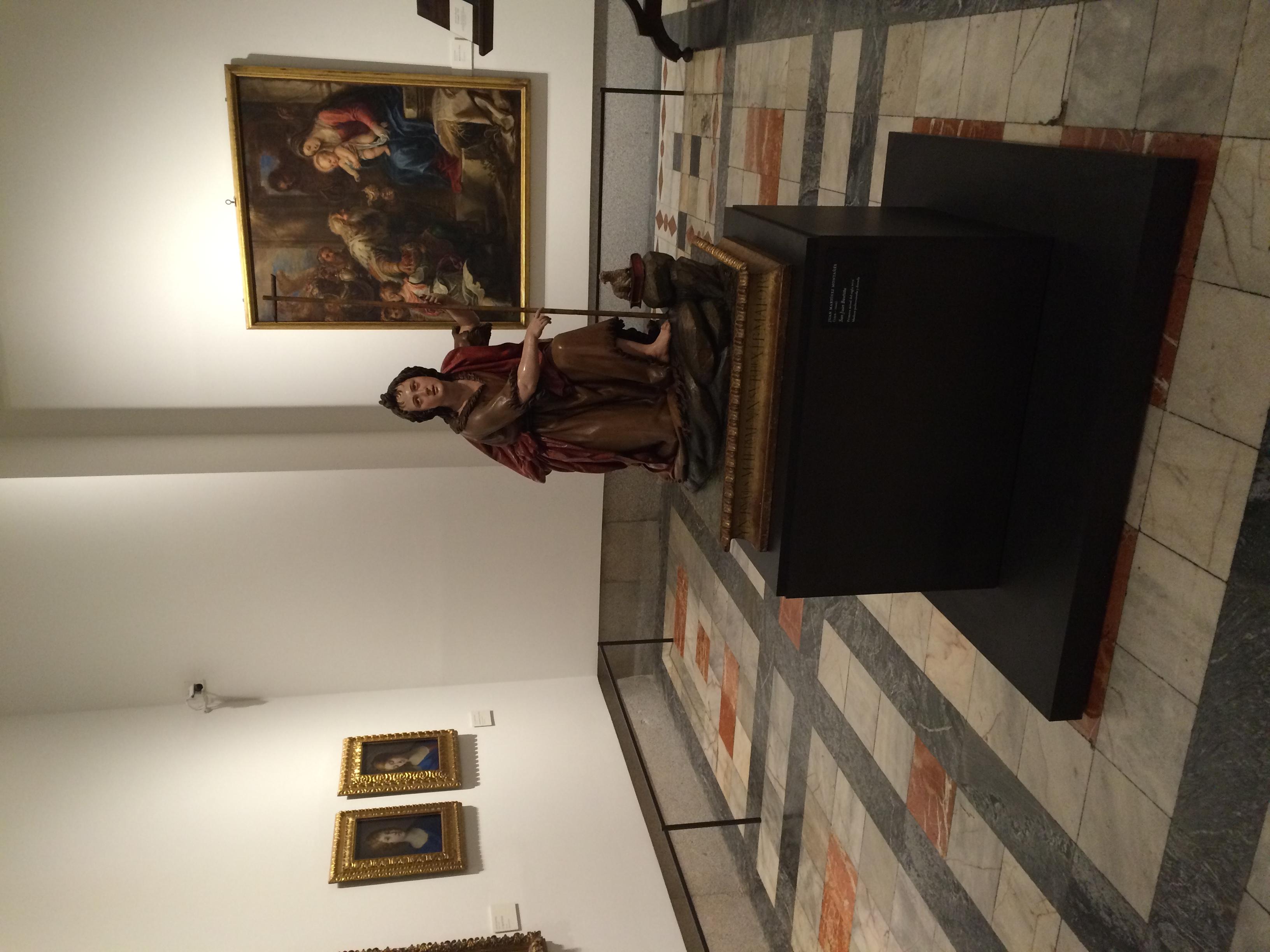 Ypunto_Sacristia_Mayor_Toledo_01.jpg