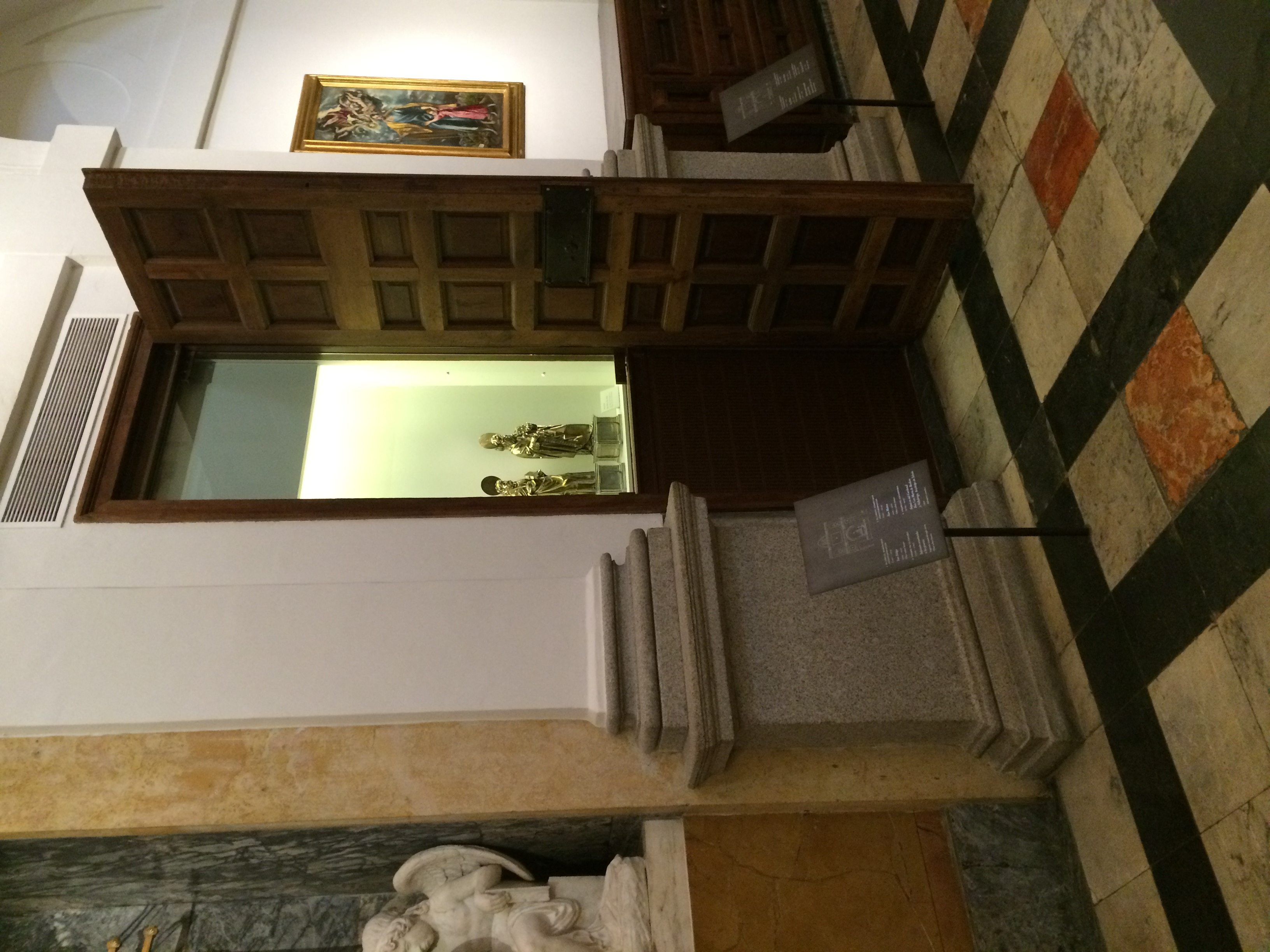 Ypunto_Sacristia_Mayor_Toledo_10.jpg