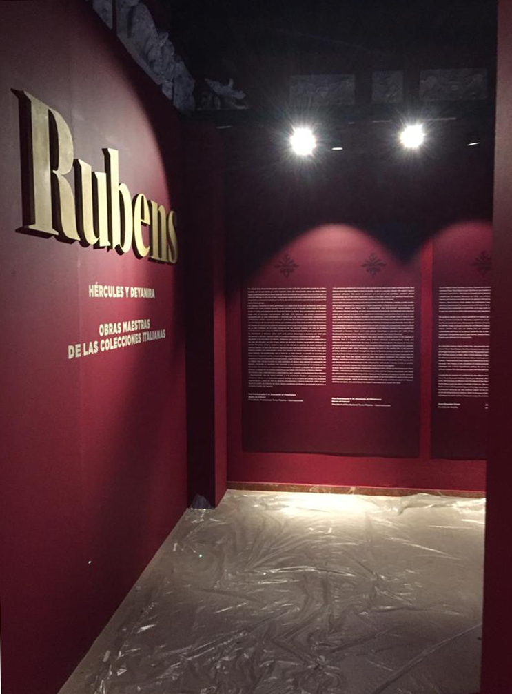 Rubens 09.49.30.png