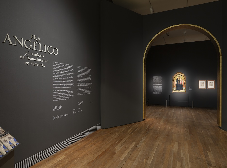 Expo Fra Angelico 004.jpg