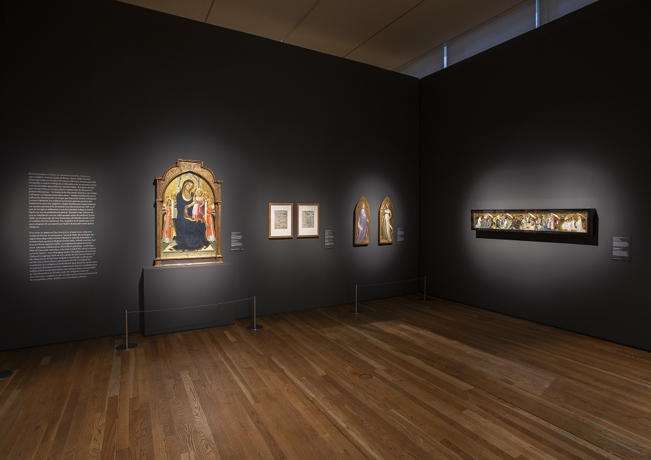 Expo Fra Angelico 019.jpg