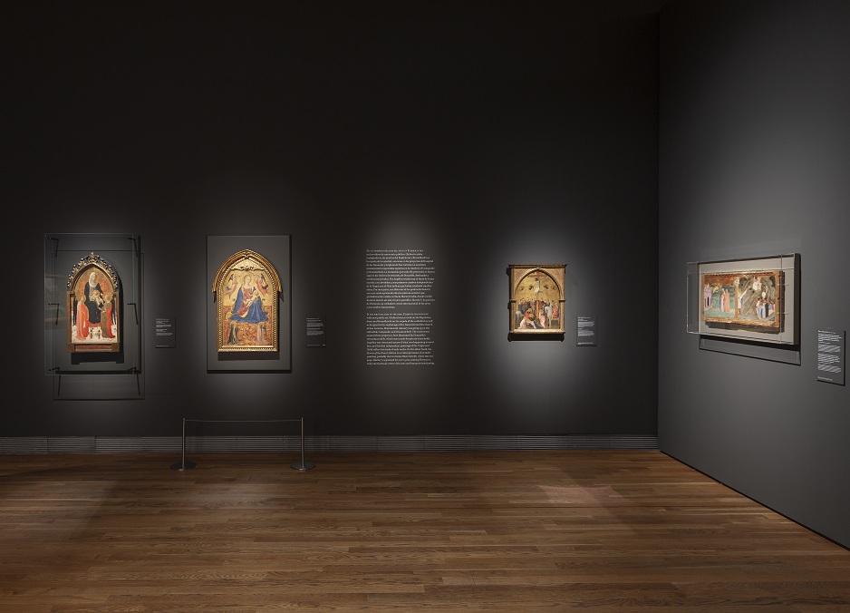 Expo Fra Angelico 025.jpg