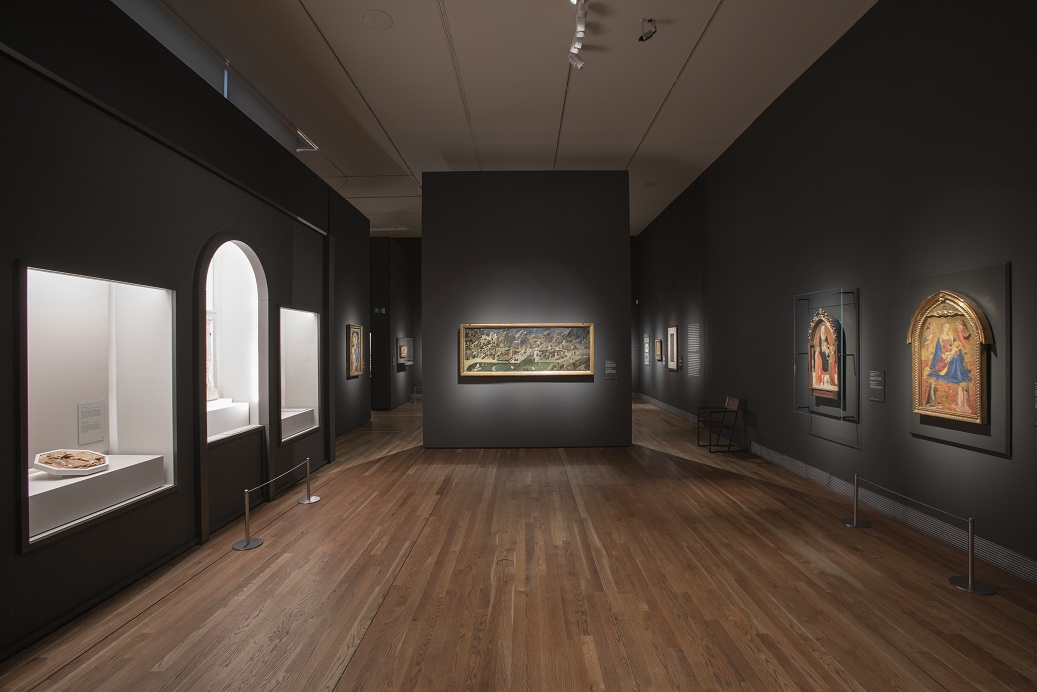 Expo Fra Angelico 028.jpg