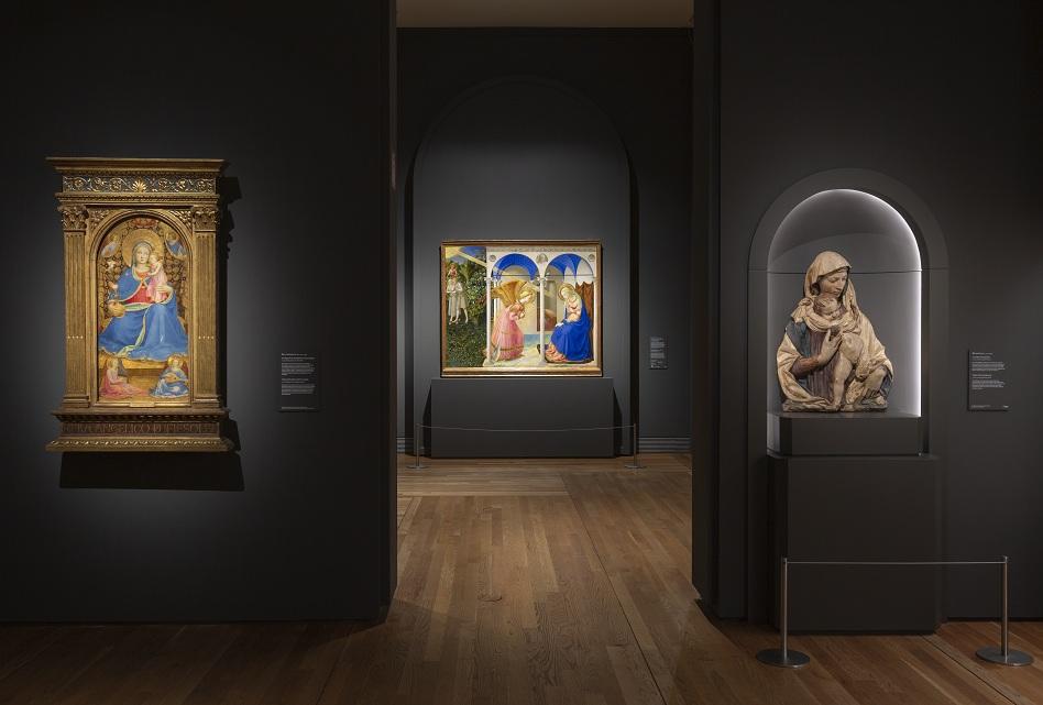 Expo Fra Angelico 056.jpg