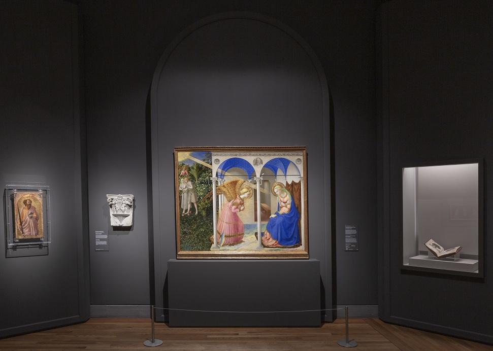 Expo Fra Angelico 072.jpg