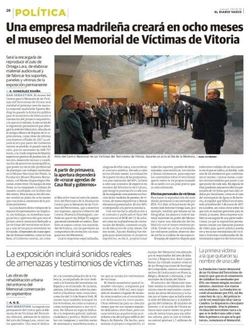 El diario vasco.JPG
