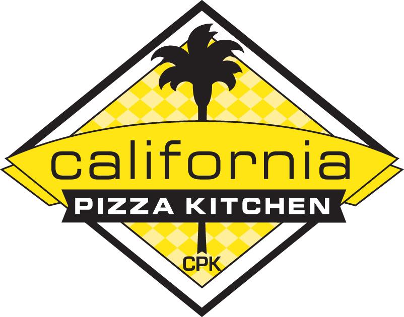 ca-pizza-kitchen.jpg
