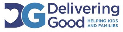 dg-logo400.jpg
