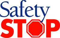 safety_Stop.jpeg