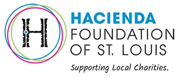 Lovingly Sponsored by the Hacienda Family Foundation