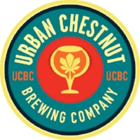 Urban Chestnut – Beer Sponsor