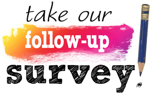 GiFT Family Follow Up Survey - GiFT wants to become the best resource for families in the NICU. If your family received support from GIFT, YOU can help us achieve our goals by taking a brief anonymous survey.
