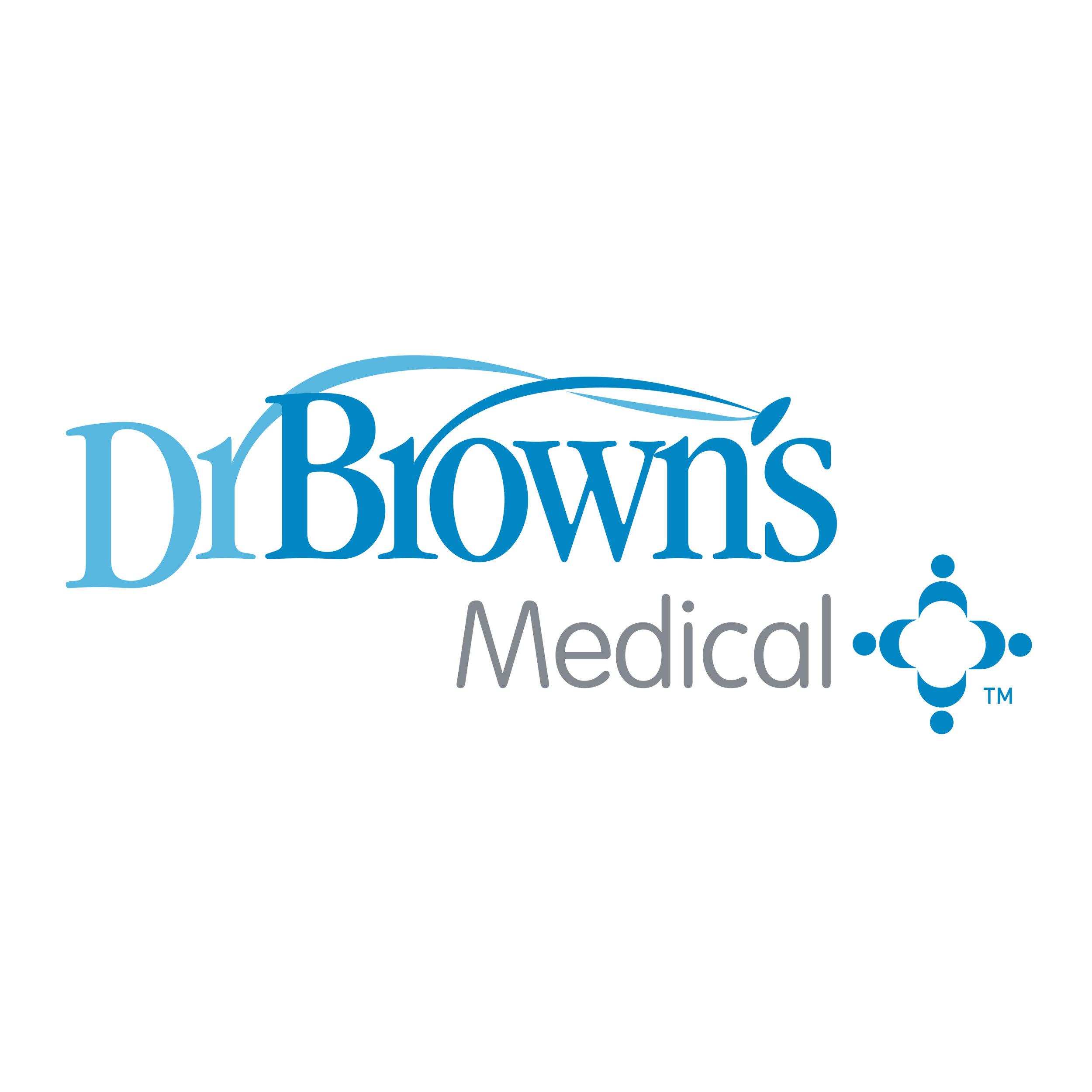 DrBrownMedical_Logo.jpg