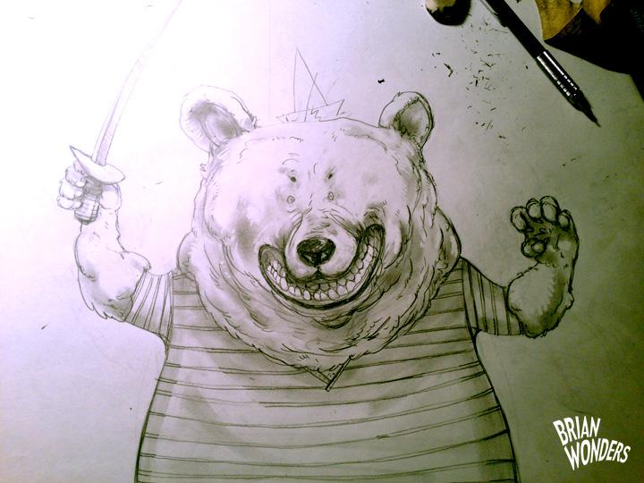 brian_wonders_bear.jpg